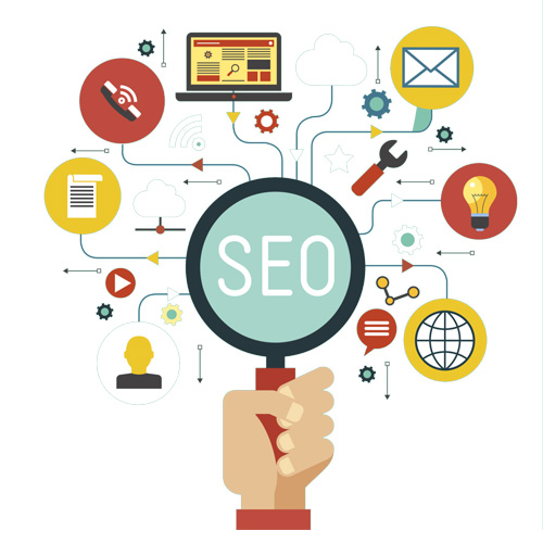 Search-Engine-Optimized-for-Success