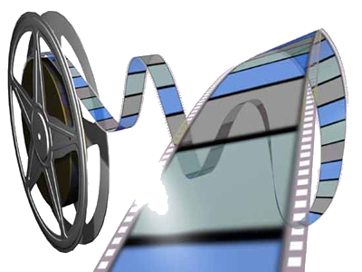 Real Estate Marketing Services: LOCAL VIDEO MARKETING