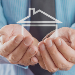 Real Estate Marketing Services: Attract Money Financing