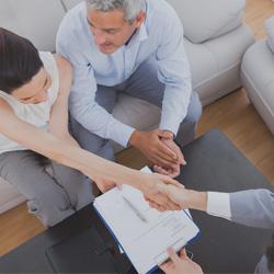 Real Estate Marketing Services: Close More Deals